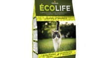 Intersand Ecolife