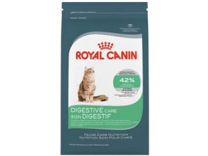 royal-canin-chat-adulte-digestive-care