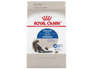 royal-canin-chat-adulte-interieur