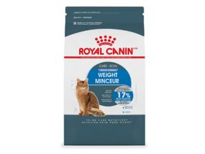 royal-canin-chat-adulte-interieur-minceur