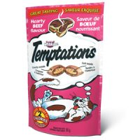 temptations chat boeuf