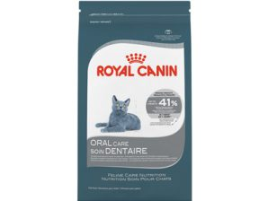 royal-canin-chat-adulte-oral-care