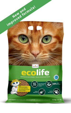 ecolife-intersand-litiere