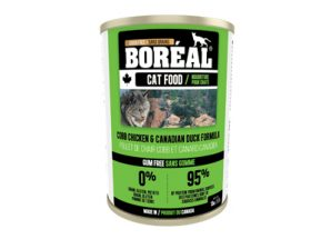 boreal-chat-poulet-canard