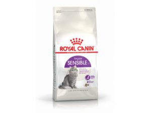 nourriture-chat-royal-canin-digestion-sensible