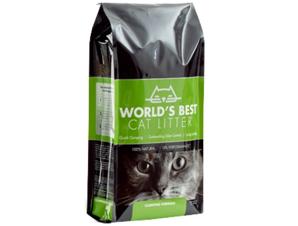 https://www.garegamelle.ca/portfolio-view/world-best-cat-litter/