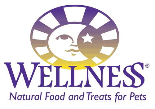 https://www.garegamelle.ca/portfolio-view/wellness/